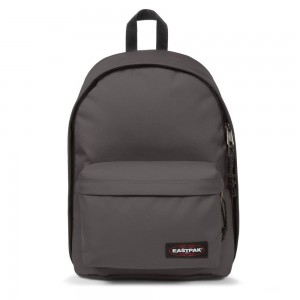 Eastpak Out Of Office Simple Grey | Pas Cher Jusqu'à 10% - 70%