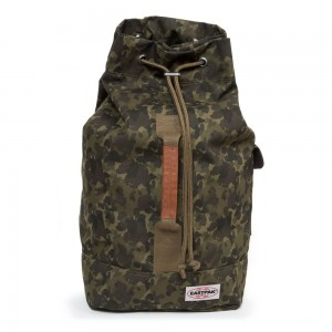Eastpak Plister Opgrade Camo [ Promotion Black Friday Soldes ]