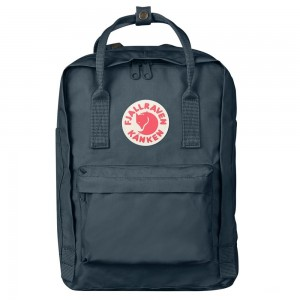 "FJALLRAVEN Kånken Laptop 13"" - Sac à dos - gris Gris [ Promotion Black Friday Soldes ]"