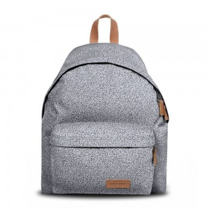 Eastpak Padded Pak'r® Minispot [ Promotion Black Friday Soldes ]