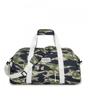 Eastpak Stand + Camo'ed Forest [ Promotion Black Friday Soldes ]