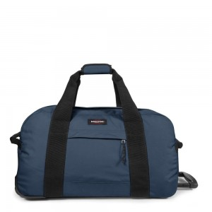 Eastpak Container 65 Planet Blue [ Promotion Black Friday Soldes ]