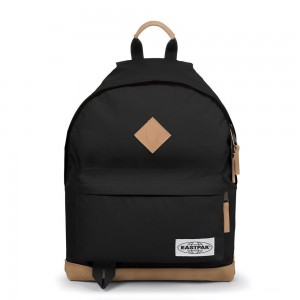 Eastpak Wyoming Into Black [ Promotion Black Friday Soldes ]