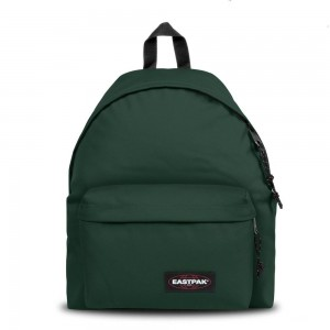 Eastpak Padded Pak'r® Pine Green [ Promotion Black Friday Soldes ]