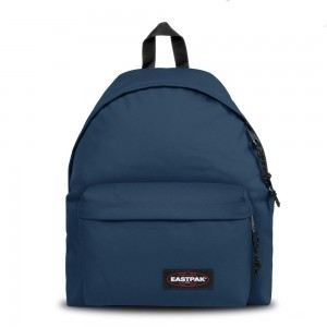 Eastpak Padded Pak'r® Noisy Navy [ Promotion Black Friday Soldes ]