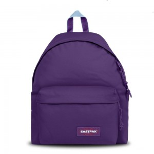 Eastpak Padded Pak'r® Blakout Prankish [ Promotion Black Friday Soldes ]