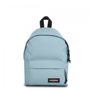 Eastpak Orbit XS Sporty Blue [ Promotion Black Friday Soldes ]