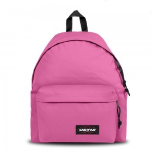 Eastpak Padded Pak'r® Frisky Pink [ Promotion Black Friday Soldes ]