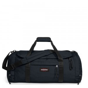 Eastpak Reader M + Cloud Navy [ Promotion Black Friday Soldes ]