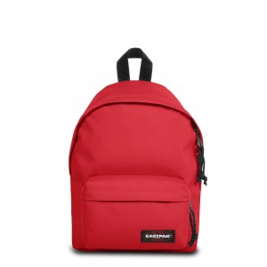 Eastpak Orbit XS Risky Red [ Promotion Black Friday Soldes ]