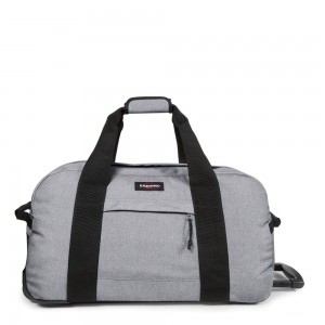 Eastpak Container 65 Sunday Grey [ Promotion Black Friday Soldes ]