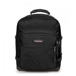 Eastpak Ultimate Black [ Promotion Black Friday Soldes ]