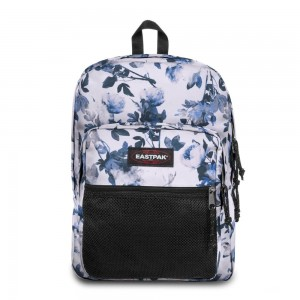 Eastpak Pinnacle Romantic White [ Promotion Black Friday Soldes ]