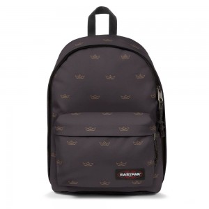 Eastpak Out Of Office Minigami Boats [ Promotion Black Friday Soldes ]