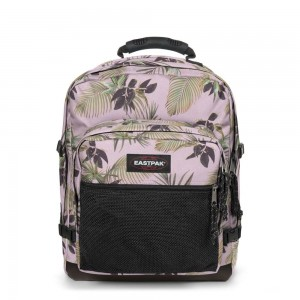 Eastpak Ultimate Brize Mel Pink [ Promotion Black Friday Soldes ]