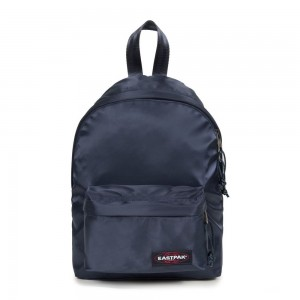 Eastpak Orbit XS Satin Downtown [ Promotion Black Friday Soldes ]