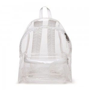 Eastpak Padded Pak'r® Glass [ Promotion Black Friday Soldes ]