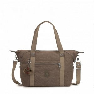 Kipling Sac à Main True Beige