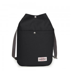 Eastpak Piper Opgrade Black [ Promotion Black Friday Soldes ]