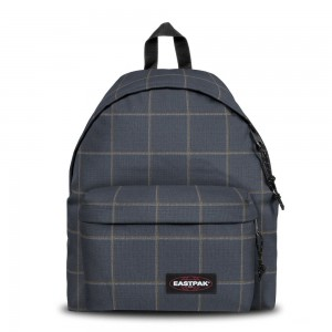 Eastpak Padded Pak'r® Chertan Navy [ Promotion Black Friday Soldes ]