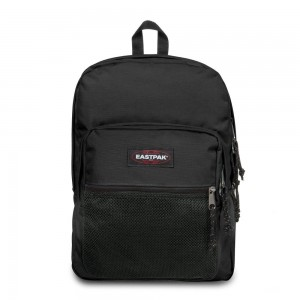 Eastpak Pinnacle Black [ Promotion Black Friday Soldes ]