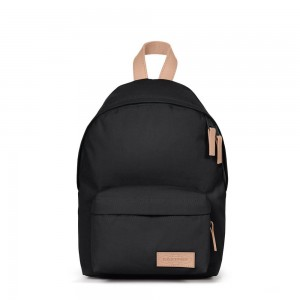 Eastpak Orbit XS Super Black [ Promotion Black Friday Soldes ]