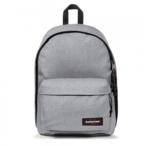 Eastpak Out Of Office Sunday Grey [ Promotion Black Friday Soldes ]