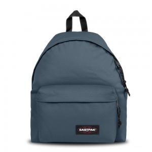Eastpak Padded Pak'r Ocean Blue [ Promotion Black Friday Soldes ]