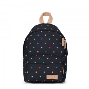 Eastpak Orbit XS Super Confetti [ Promotion Black Friday Soldes ]
