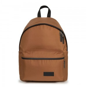 Eastpak Padded Pak'r® Constructed Wood [ Promotion Black Friday Soldes ]
