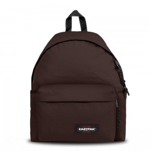 Eastpak Padded Pak'r® Stone Brown [ Promotion Black Friday Soldes ]