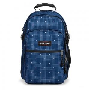 Eastpak Tutor Little Grid [ Promotion Black Friday Soldes ]