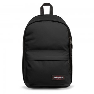Eastpak Back To Work Black | Pas Cher Jusqu'à 10% - 70%