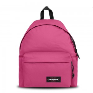 Eastpak Padded Pak'r® Extra Pink [ Promotion Black Friday Soldes ]