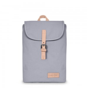 Eastpak Casyl Super Lilac [ Promotion Black Friday Soldes ]