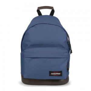 Eastpak Wyoming Humble Blue [ Promotion Black Friday Soldes ]