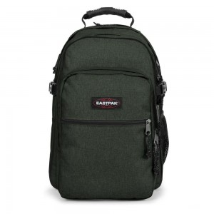 Eastpak Tutor Crafty Moss [ Promotion Black Friday Soldes ]