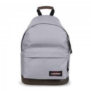 Eastpak Wyoming Local Lilac [ Promotion Black Friday Soldes ]