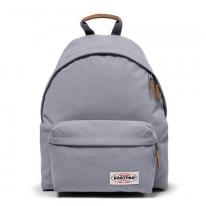 Eastpak Padded Pak'r® Opgrade Local [ Promotion Black Friday Soldes ]