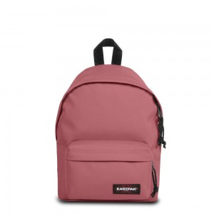 Eastpak Orbit XS Marshmellow Mauve [ Promotion Black Friday Soldes ]