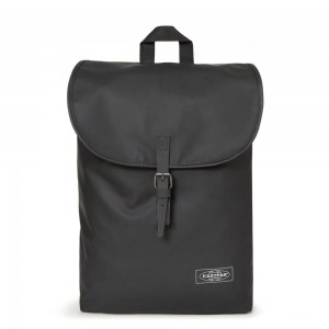 Eastpak Ciera Brim Black Reflect [ Promotion Black Friday Soldes ]