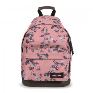 Eastpak Wyoming Romantic Pink [ Promotion Black Friday Soldes ]