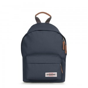 Eastpak Orbit XS Opgrade Downtown [ Promotion Black Friday Soldes ]