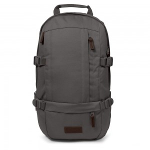 Eastpak Floid Mono Simple [ Promotion Black Friday Soldes ]