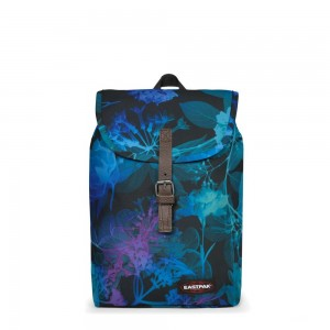 Eastpak Casyl Dark Ray [ Promotion Black Friday Soldes ]