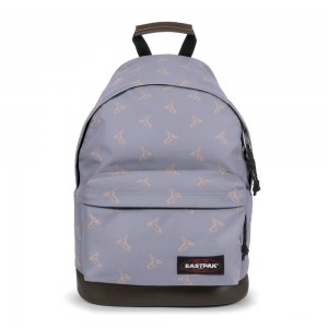 Eastpak Wyoming Minigami Birds [ Promotion Black Friday Soldes ]