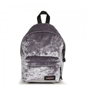 Eastpak Orbit XS Crushed Grey [ Promotion Black Friday Soldes ]