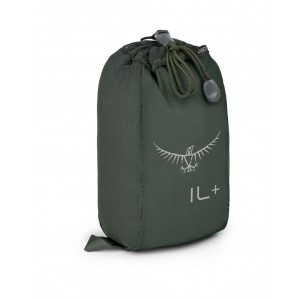Osprey Sac de rangement - Ultralight Stretch Mesh Sack 1+