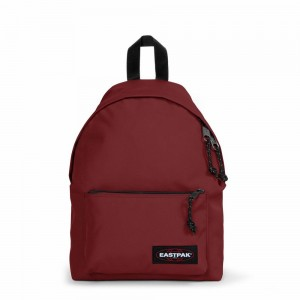 Eastpak Orbit Sleek'r Brave Burgundy [ Promotion Black Friday Soldes ]