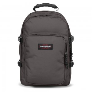 Eastpak Provider Simple Grey [ Promotion Black Friday Soldes ]